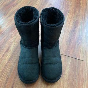 🆕❤️UGG Boots